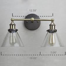 Industrial Desk Accessories by Light Industrial Wall Sconces Exterior Fixtures Chandeliers For