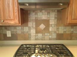 slate backsplash in kitchen best 25 slate backsplash ideas on kitchen slate
