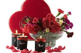 Valentines Day Table Decor Inexpensive Valentine Table Decoration Ideas U2013 Biantable