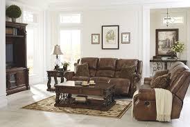 amazon com ashley furniture signature design walworth recliner