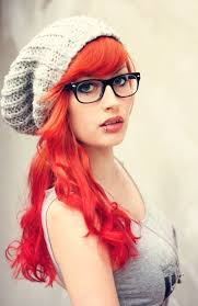 hipster hair for women how to wear your hair with hipster glasses hairstyles that look