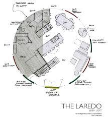 yurt floor plans http www rainier com yurts files y