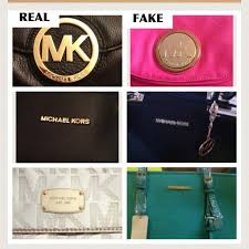 michael kors purses on sale black friday how to spot a fake mk bag item mk bags michael kors and bag