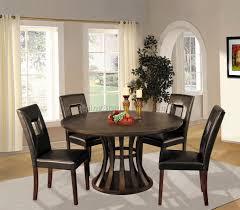 sears dining room tables sears dining room furniture new sears dining room sets best dining