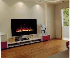 Sales On Electric Fireplaces by Aliexpress Com Buy Wall Mounted Electric Fireplace Family