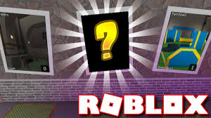 Roblox Maps Where Is The New Map Roblox Assassin Youtube