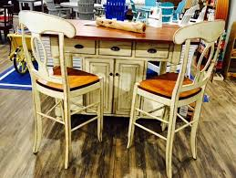 amish furniture kitchen island in stock kitchen island set amish handcrafted