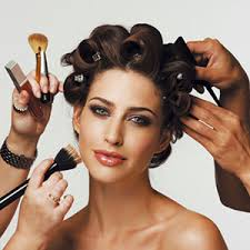 hair and make up dream italian weddings