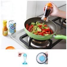 oil spray bottle pump mist oil sprayer vinegar spraying bottle