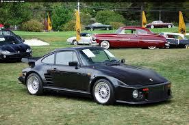 1987 porsche 911 slant nose 79 slantnose turbo rennlist porsche discussion forums