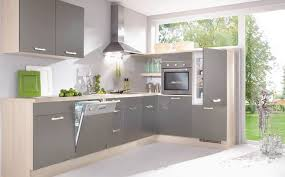 i home kitchens u2013 nobilia kitchens u0026 german kitchens nobilia
