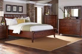 Bedroom Sets Gardner White Cabernet Bedroom Collection