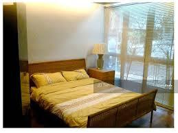 arty studio apartment near orchard sophia road 1 bedroom 500