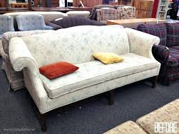 sofa reupholstery near me couch reupholstery outdoor furniture reupholstery los angeles