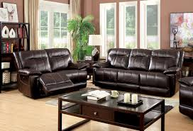 Sofas Dundee Reclining Sofas Dox Furniture