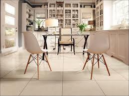 architecture vinyl flooring wood look vinyl planks
