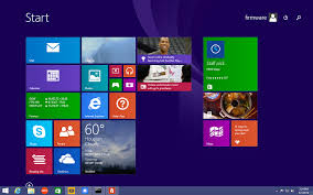 windows 8 1 update 1 more interface concessions that still won u0027t