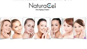 Dr Denese Skin Care Reviews Naturacel Anti Aging Cream Review Youtube