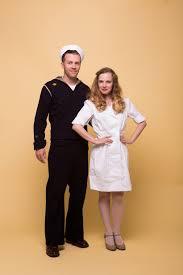 creative halloween costume ideas for couples creative diy couples costumes double d u0027s
