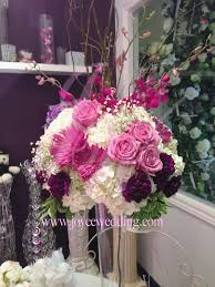 best of fresh flowers wedding icets info