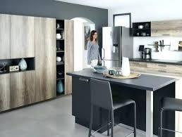 recherche cuisine equipee cherche cuisine equipee occasion cherche meuble de cuisine recherche