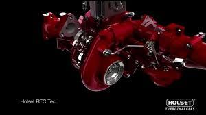 nissan turbocharger nissan titan xd u0027s cummins 5 0l v8 turbo diesel two stage