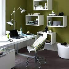 home office paint color ideas executive office paint color ideas