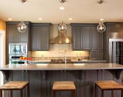 cabinet engaging how to paint kitchen cabinets the easy way