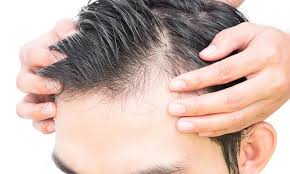 new hair growth discoveries hair growth stimulated using stem cells