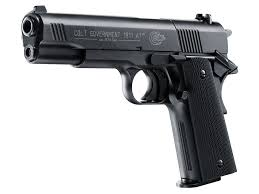 colt government 1911 a1 u2013 umarex usa