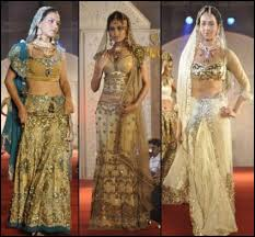 Fish Style Saree Draping Indian Dress Fashion Sari Saree Choli Lehenga Dupatta