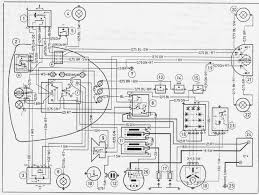 electrical wiring bmw wiring diagrams engine 07 charts