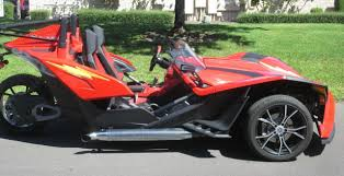 polaris victory v92c motorcycles for sale