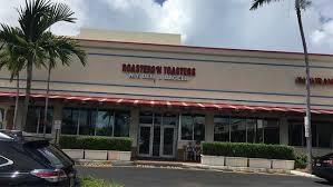 Roasters N Toasters Miami Fl Roasters U0027n Toasters Miami Menu Prices U0026 Restaurant Reviews
