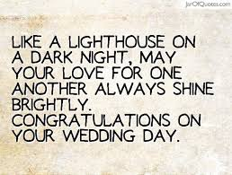 wedding quotes may your quotes for your wedding day quotes to help you
