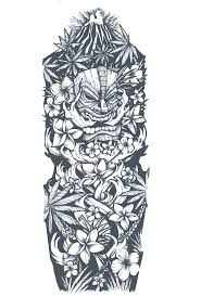 tatouage bras homme entier 25 best dessin polynesien ideas on pinterest designs