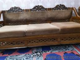 want to sell my sofa i wanna sell my sofa set almost home office furniture laxmi