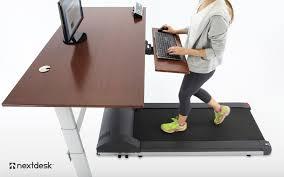 proper standing desk posture how to measure a standing desk xdesk blog