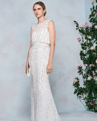 highstreet wedding dresses 10 high brands to shop for a wedding dress