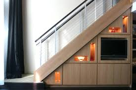 under stairs cabinet ideas under stairs ideas brideandtribe co