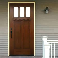 shed style architecture kitchen barn style exterior doors sling of our asusparapc