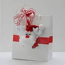 design geschenke f r m nner schöne geschenke für männer sch ne coole geschenke f r m nner