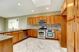 how do you clean kitchen cabinets without removing the finish how to clean remove grease from wood cabinets without damage