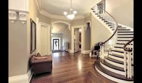interior in home entrance interior design ideas photos of ideas in home