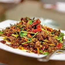 sichuan cuisine ruiji sichuan cuisine 379 photos 142 reviews szechuan 1949