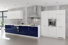 Modern European Kitchen Cabinets by Bauformat Kitchen Cabinets Contemporary Modern European