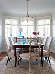 no dining room eating areas better homes gardens bhg com better homes