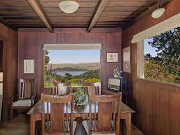 design house inverness reviews vacation home overlooking heart u0027s desire be vrbo