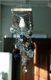 Decorating A Chandelier Top 40 Christmas Chandelier Decoration Ideas Christmas Celebrations