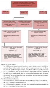 depression detection in older adults with dementia